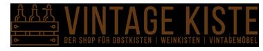 vintage-kiste.de