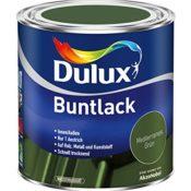 AKZO NOBEL (DIY DULUX) Buntlack seidenmatt 0,500 L, 5194608