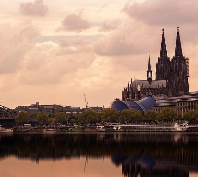 Weinkiste kaufen Köln