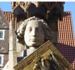 Weinkiste Bremen