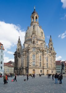 Weinkiste kaufen Dresden